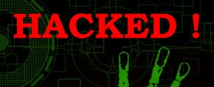 Ministry of Youth Affairs and Sports Website Hacked