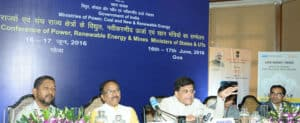 Ujala LED Bulb Distribution Scheme Launched in Goa