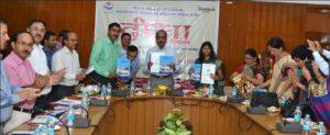 DEEKSHA – Raising the Standard of Education in Uttarakhand