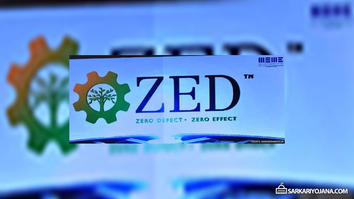 Zero Effect, Zero Defect Scheme