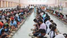 Annapurna Akshaya Patra Yojana 2020 – Meal Scheme (Rs. 10) in Chandigarh