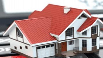 Interest Free Loan PMAY Jammu and Kashmir
