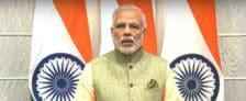 New Schemes Announcement by Narendra Modi