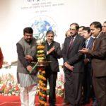 Saksham Launch Event