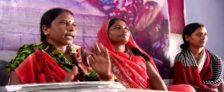 Aajeevika Grameen Express Yojana(AGEY)