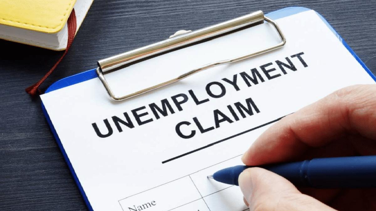 Unemployment Allowance Scheme Andhra Pradesh