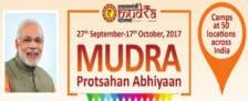Mudra Protsahan Abhiyaan
