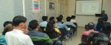 YUVA Skill Development Program