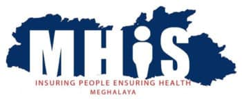 MHIS - Meghalaya Health Insurance Scheme