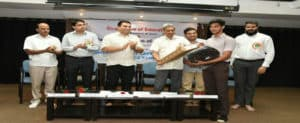 Goa Laptop Distribution Under Cyberage Student Scheme 2017 -18 Application Form