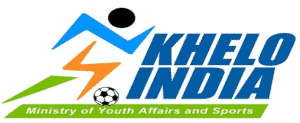 Khelo India Programme (2017-20) for Athletes Training to be launched by Central Govt
