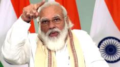 Indian Government Schemes Helpline Numbers