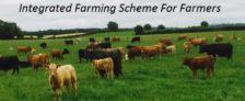 Integrated Farming Scheme Tamil Nadu Farmers