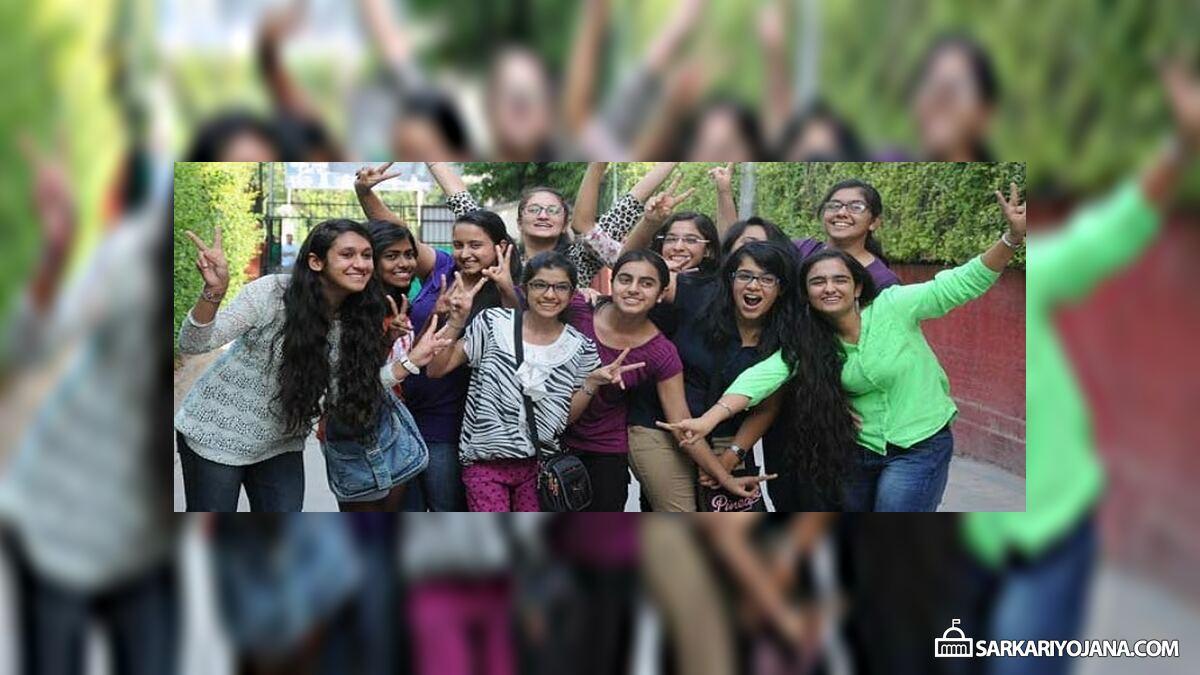 Maharashtra Asmita Scheme Sanitary Pads Women Girls Hygiene Rural Areas
