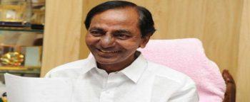 Telangana Mega Health Cum Life Insurance Scheme