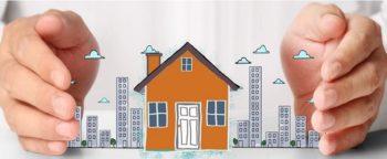 Urban Housing Scheme PMAY (U)