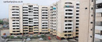 DDA Housing Scheme 2018