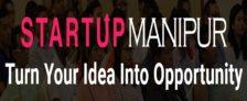 Startup Manipur Scheme