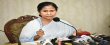 West Bengal WB Special Pension Scheme