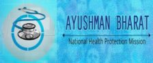 Ayushman Bharat Yojana Beneficiaries List