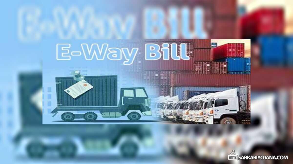 Intra-State E-Way Bill System in AP, MP, Puducherry, Sikkim & Meghalaya (25 April 2018)
