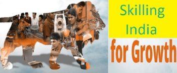 National Apprenticeship Promotion Scheme 2018