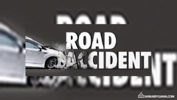 G ujarat Road Accident Victim Compensation Scheme