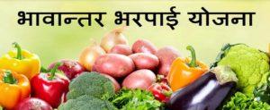 Haryana Bhavantar Bharpayee Yojana Online Registration – 6 More Crops Included