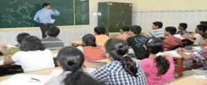 Haryana Super 100 Scheme – Free Coaching for JEE / NEET to Govt. School Students