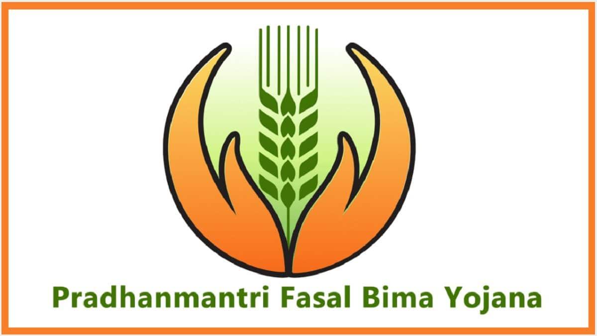 PM Fasal Bima Yojana Details