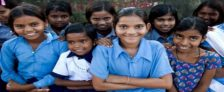 Scheme For Adolescent Girls SAG Haryana