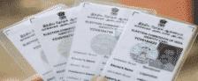 Voter List Rajasthan 2018