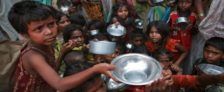 Delhi Vocational Training Scheme Beggars