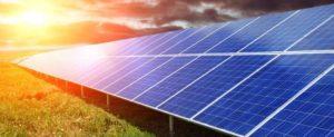 Suryashakti Kisan Yojana (SKY) in Gujarat – Solar Panel Scheme for Farmers