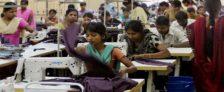 Kerala Saranya Loan Self Employment Scheme