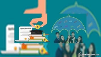 National Means cum Merit Scholarship Scheme Details