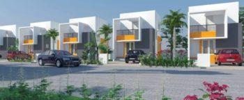 Puducherry Housing Scheme 172 Crore