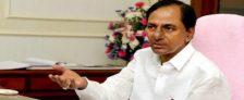 Telangana 100 Input Subsidy Scheme Backward Castes BC