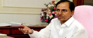 Telangana 100% Input Subsidy Scheme For Backward Castes (BC) of Upto Rs. 1 Lakh