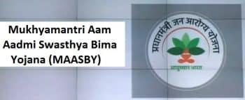 Delhi Mukhyamantri Aam Aadmi Swasthya Bima Yojana MAASBY