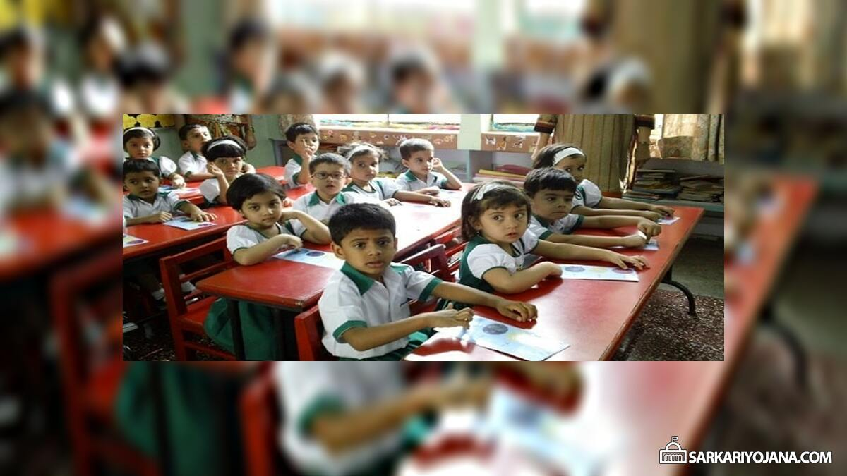 delhi school students safety rules new guidelines