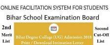 Dti cooperative incentive scheme application forms