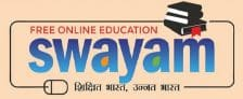 Upcoming Swayam Courses List 2018 Top 100 Registration