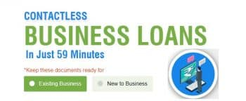 Apply Online MSME Business Loans 59 Minutes