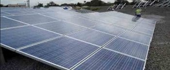 Delhi Mukhyamantri Solar Power Scheme MSPS