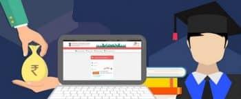 Download App National Scholarship Portal NSP