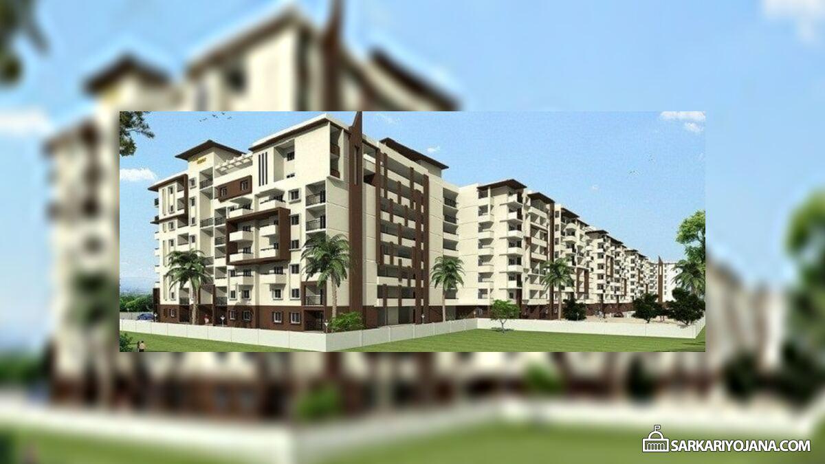 Fresh Survey of Landless Families Soon under PMAY-G & Biju Pucca Ghar Yojana in Odisha