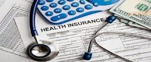J&K Group Mediclaim Health Insurance Scheme