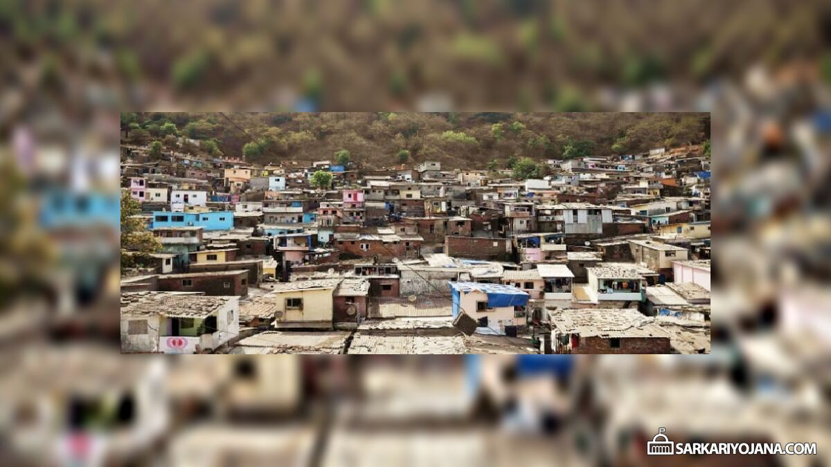 Maharashtra Slum Rehabilitation Scheme – Siddha Group to Invest 12 bn in Mumbai