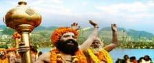 UP Prayagraj Kumbh Mela 2019 Shahi Snaan Details